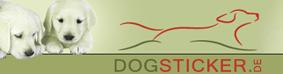 DogSticker.de Textilshop