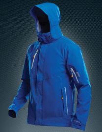 X-Pro Exosphere Stretch Jacket