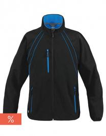 Women´s Crew Softshell